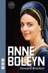 Anne Boleyn jacket