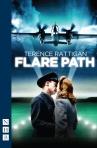 Flare Path jacket