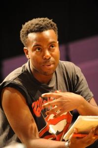 Akemnji Ndifernyen (Rugrat)
