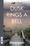Dusk Rings a Bell  jacket