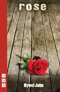 Rose play script