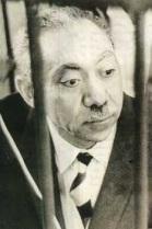 Photo of Sayyid Qutb