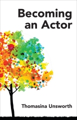 Becoming an Actor, £10.99
