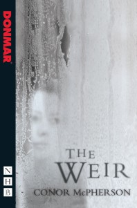 The Weir 2013-2A.indd