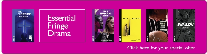 Edinburgh Fringe 2015_website banner