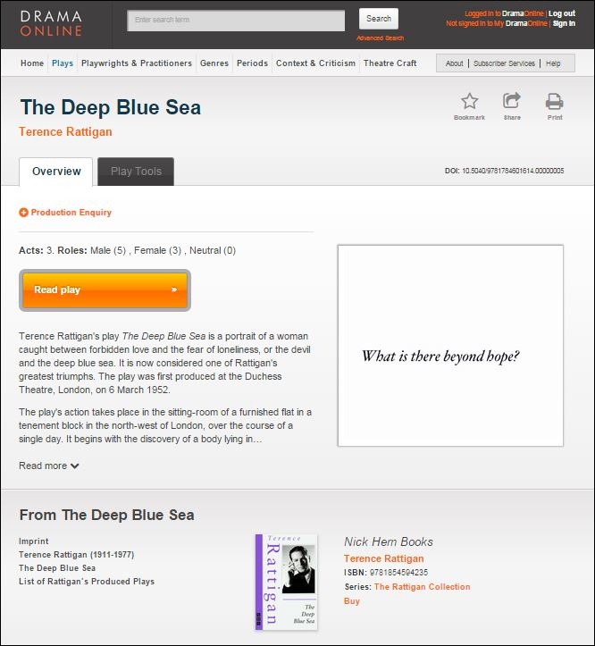 Deep_Blue_Sea_title