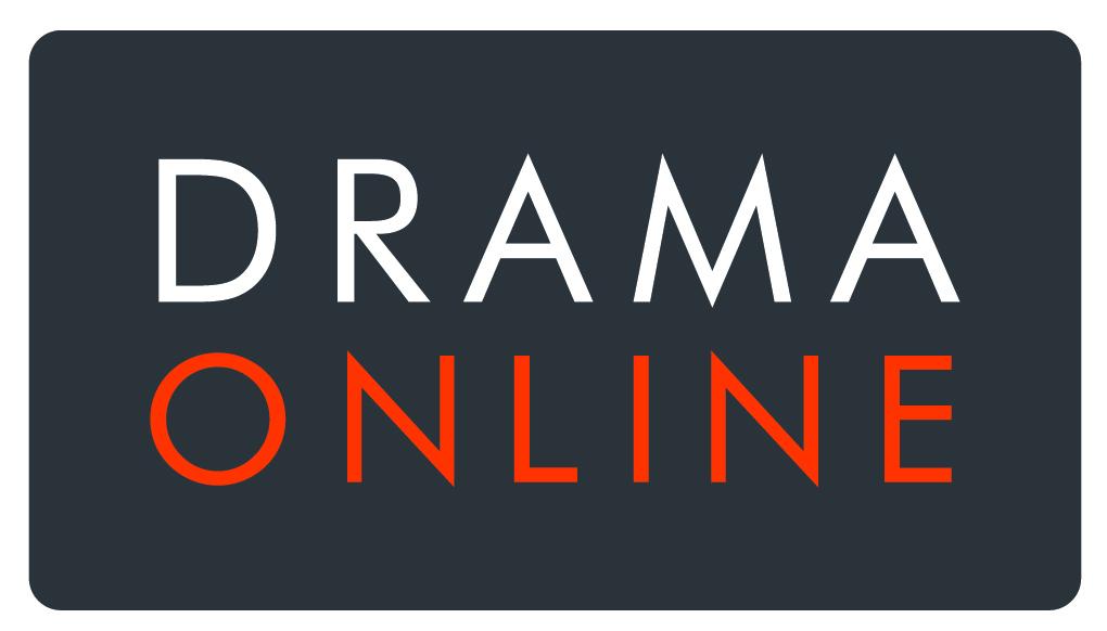 Drama On Line