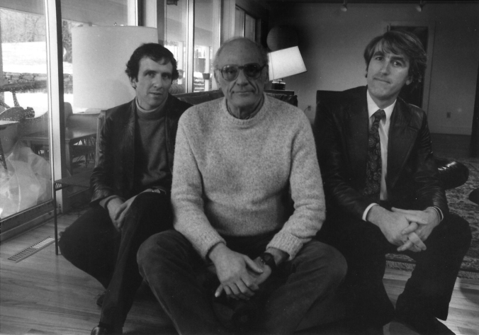 Hern, Miller & Bigsby