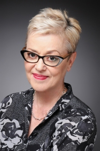 Maureen Chadwick 2015