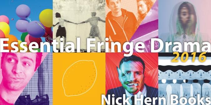 FringeCollage