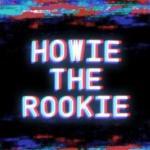 Howie