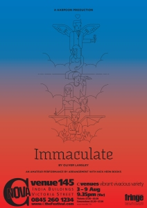 Immaculate_poster_Final